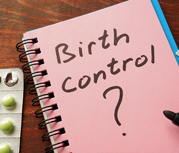 Dr. Stanley Friedell, Explore your options for birth control with your Chicago gynecologist