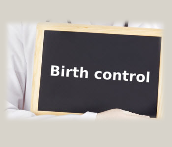 Dr. Stanley Friedell, Northwestern Women's Health Associates S.C Providing Birth Control Method