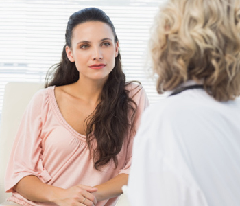 Dr. Stanley Friedell, Northwestern Women's Health Associates S.C Recognizing ovarian cyst symptoms, you can know when to see your Chicago gynecologist
