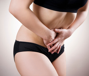treat fibroids safely and effectively