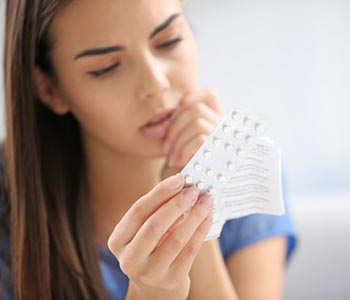 In Chicago area Gynecologist Explains Birth Control Methods and Options