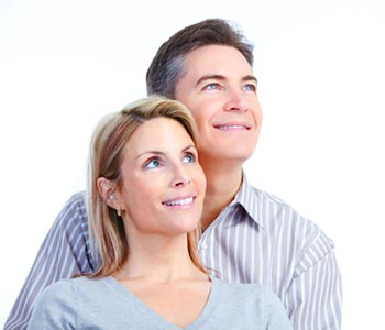 Recovery following laparoscopic abdominal surgery in Chicago IL area