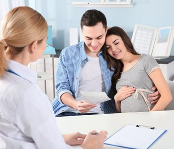 Obstetricians and Gynecologists near Chicago, IL area
