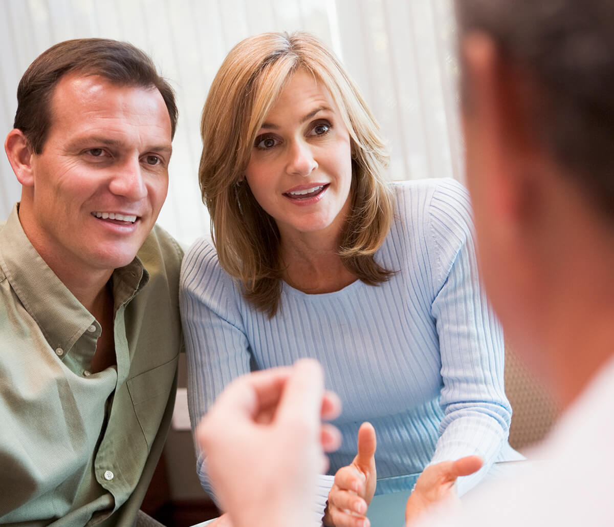 The Leading Board-Certified Women's Health Care Doctors in Chicago Area