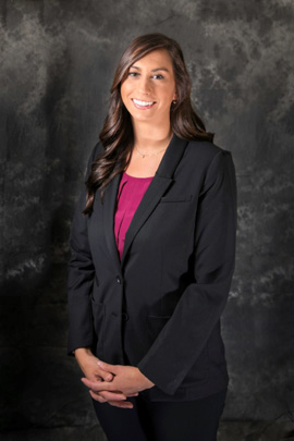 Amber Briski Chicago - Amber Briski, Physician Assistant