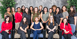 Staff of Northwestern Women's Health Associates S.C.
