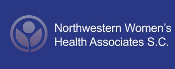 Obstetrician/ Gynecologist in Chicago - Northwestern Women's Health Associates, S.C