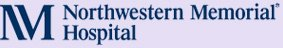 Obstetrician/ Gynecologist in Chicago - Northern Western Memorial Hospital