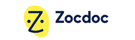Dr. Stanley Friedell, Northwestern Women's Health Associates S.C Reviews On Zocdoc