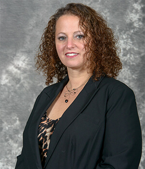 Sharon I  Wise, MD - Obstetrics and Gynecology - Chicago, IL